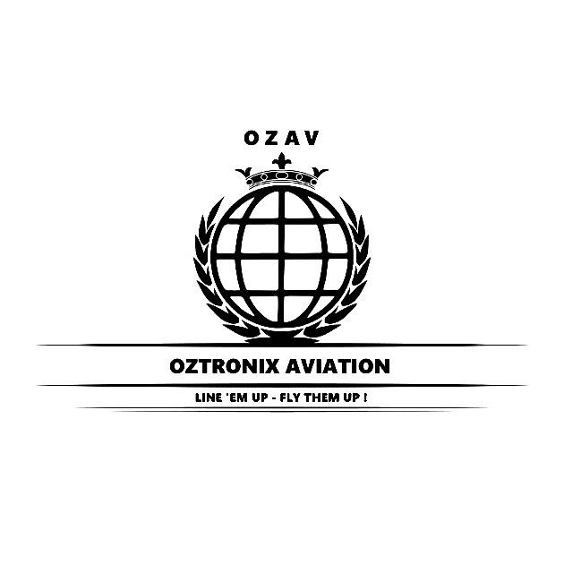OztronixAviation[OZAV]